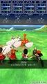 スマホ版「ドラゴンクエスト VII エデンの戦士たち」、本日より期間限定特別セールが実施!