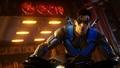 オープンワールドアクションRPG「ゴッサム・ナイツ」、2021年にリリース決定! トレーラー公開中!