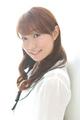 劇場版「Fate/stay night [Heaven's Feel]」Ⅲ.spring song 大ヒット記念特番、ABEMAにて8月28日(金)に配信決定!