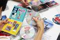 【CDプレゼント!】初サントラ化の「アンドロメロス」を含むCD-BOX「ウルトラマン80/アンドロメロス MUSIC COLLECTION」発売記念! キーマン・高島幹雄(企画・制作)ロングインタビュー