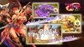 内田真礼ら出演のスマホゲーム「戦国RENKA ズーム!」、事前登録キャンペーン開始! サービス開始は9月を予定