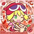 夢のコラボ再び! PS4/Switch/Xbox One「ぷよぷよテトリス2」12月10日(木)発売!
