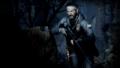 FPS「コール オブ デューティ ブラックオプス コールドウォー」PS4/PS5で11月13日発売! 本日より予約受付開始!