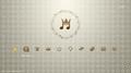 「キングダム ハーツ」初のリズムアクションゲーム「KINGDOM HEARTS Melody of Memory」11月11日発売決定!