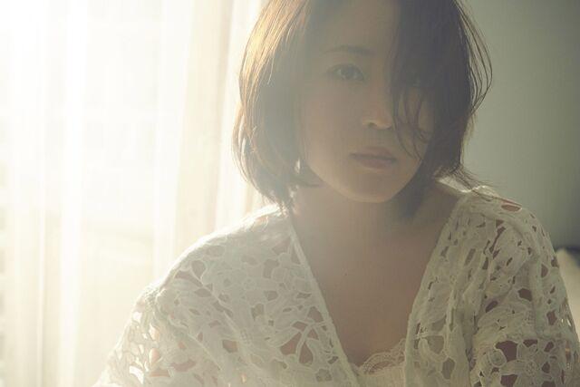 【インタビュー】美味しさたっぷり! 鈴木みのりが2ndアルバム「上ミノ」をリリース。11月からはライブツアーも
