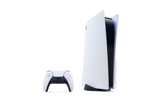 SIE、PlayStation 5新CM「ようこそ 息をのむほどの没入感の世界へ」を公開!