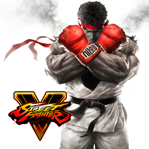 PS Plusの9月アップデート情報が公開! フリープレイ対象タイトルは「PLAYERUNKNOWN'S BATTLEGROUNDS」と「STREET FIGHTER V」!