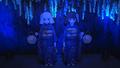 アニマックスで「鬼滅の刃」劇場版記念特番が10月3日(土)と10月10日(土)に放送! TVアニメ一挙放送と舞台のTV初放送も!