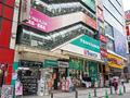 PCパーツショップ「ツクモ秋葉原駅前店」が、8月30日をもって閉店