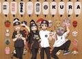 「鬼滅の刃」×「くら寿司」コラボが9月4日(金)から開始! 期間限定メニューやオリジナル商品が登場!