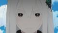 「Re:ゼロから始める異世界生活」2nd season、34話あらすじ、先行カット、予告動画&33話アフレコアフタートーク公開!!