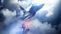 「ACE COMBAT 7: SKIES UNKNOWN」プレミアムエディションが11月5日より販売開始!