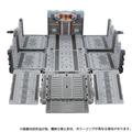 さまざまな用途の移動基地を構築! 「ダイアクロン DA-65 バトルコンボイV-MAX」が予約受付開始!
