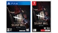 PS4/Switch「Dead by Daylight サイレントヒルエディション 公式日本版」、2020年11月19日発売決定!