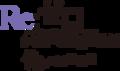 今冬発売予定のADVゲーム「Re:ゼロから始める異世界生活 偽りの王選候補」キービジュアル公開!