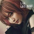 LiSA、ニューアルバム「LEO-NiNE」収録楽曲情報公開! リード曲、9月9日(水)DL&サブスク先行フル配信決定!
