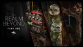 サバイバルホラー「Dead by Daylight」、次世代コンソールでのリリースと グラフィックの全面アップデート「Realm Beyond(霧の世界のその先へ。)」を発表!