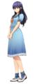 セガとディライトワークスによる共同制作タイトル「サクラ革命 ~華咲く乙女たち~」、 スマートフォン向けに2020年配信決定!