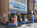 パソコン専門店「ドスパラ秋葉原本店」が、9月25日に拡張リニューアルオープン!