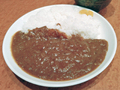 洋食レストランチェーン「キッチン ジロー 外神田店」が、9月30日をもって閉店