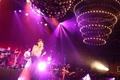 """最高の音響と空間から届ける配信ならではの""""大人の""""アニサマ──「Animelo Summer Night in Billboard Live」レポート"""