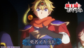 秋アニメ「魔王城でおやすみ」、第2弾PV公開&10月5日(月)~放送開始に決定!