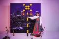 【インタビュー】夏川椎菜がニューシングル「アンチテーゼ」をリリース。すりぃとのコラボで、世の中への「怒り」をぶつけるロックに!