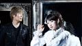 10月2日放送開始のTVアニメ「キングスレイド 意志を継ぐものたち」、キービジュアル&PV第2弾公開!