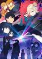 TVアニメ「魔法科高校の劣等生 来訪者編」第2弾PV公開! OPはASCAの「Howling」、EDが佐藤ミキの「名もない花」に決定