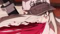 TVアニメ「はたらく細胞BLACK」第1弾PV解禁! 追加キャスト発表&コメント公開!!