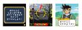 """液晶トイ「ドラゴンクエスト ダイの大冒険 ポータブルアドベンチャー」10月24日(土)発売決定! ダイ&ポップの""""勇気と冒険の物語""""を体験できる!"""
