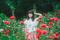 【インタビュー】早見沙織が、冨田ラボとのコラボ曲など6曲を収録したミニアルバム「GARDEN」をリリース!