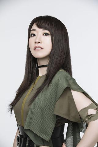 水樹奈々、歌手デビュー20周年記念日に初のオンラインファンクラブイベント開催決定! さいたまスーパーアリーナから生配信!