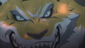 「Re:ゼロから始める異世界生活」2nd season、35話あらすじ公開!「エミリアの誕生日生活2020 in 渋谷マルイ」追加情報も