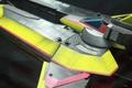 ウルトラマンシリーズの貴重な資料が多数展示! 9/5~10/18開催の「特撮のDNA—ウルトラマンGenealogy」会場&レセプションレポート
