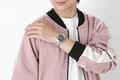 「カードキャプターさくら」×「SuperGroupies」コラボ商品新登場! 木之本 桜、ケルベロス、友枝中学校の制服をモデルにした全6種