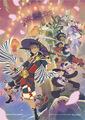 ローグライクRPG「不思議のダンジョン 風来のシレン 5plus」、発売日が2020年12月3日に決定!