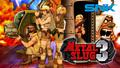 「METAL SLUG 3」などSNKの人気ゲーム8作品、Prime Gamingにて本日より期間限定で無料配信!