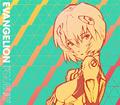 高橋洋子、林原めぐみらによるヴォーカル楽曲セレクションCD「EVANGELION FINALLY」ボーナストラック含む全15曲の試聴動画を公開!