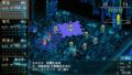 「CLANNAD」から続くもう一つの物語、Switch「智代アフター~It's a Wonderful Life~CS Edition」本日発売!