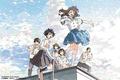 吉浦康裕監督オリジナルアニメ映画「アイの歌声を聴かせて」制作決定! 特報映像・制作陣コメントが到着!