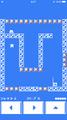 【スマホ】暇つぶしに最適なゲームを開発! 個人開発者「moitititi」のゲーム特集!