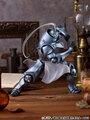 「鋼の錬金術師 FULLMETAL ALCHEMIST」からエドとアルが、お手頃価格の「POP UP PARADE」シリーズで登場!