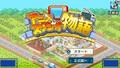 【ニンテンドースイッチ】経営からパズルまで気軽に楽しめるインディーズゲーム4選!