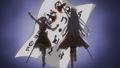 夏アニメ「ピーター・グリルと賢者の時間」、第10話「ピーター・グリルと怒りのメガトンアックス」あらすじ&先行カット公開!