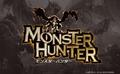ジーユーと「モンスターハンター」コラボアイテムが 9月18日 (金)より販売開始! 抽選でノベルティが当たる!