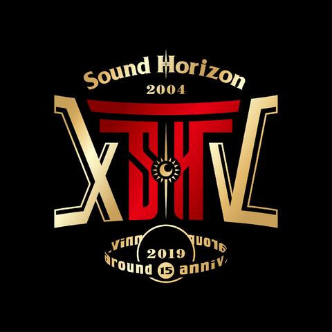 """「Sound Horizon」、Around15周年大特集!各界の著名人からの""""お祝いメッサージュ""""企画、第2弾は井上麻里奈、梶浦由記、鈴木香里武、中村悠一、深見梨加の5名からコメント到着!"""