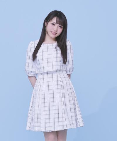 麻倉もも、約1年ぶりとなる8thシングル「僕だけに見える星」を11月11日(水)にリリース! YouTubeオフィシャルチャンネルも開設!!