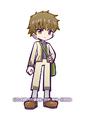 「ぷよぷよ!!クエスト」×「カードキャプターさくら クリアカード編」コラボ、9月18日(金)より開催! さくらたちとぷよクエキャラたちがぷよっと大冒険!