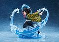 TVアニメ「鬼滅の刃」より、淀みなく澄み渡った水の呼吸を再現した「冨岡義勇」1/8スケールフィギュアがアニプレックスプラスに登場!